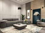 Whyndham Deedes Penthouse_Living2