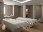 100520-root-spa-treatment-room