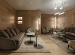 100521-root-spa-lounge