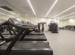 100524-root-sport-lesiure-and-wellness-fitness-center